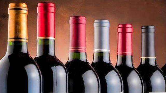 Beneficios del vino para el Alzheimer