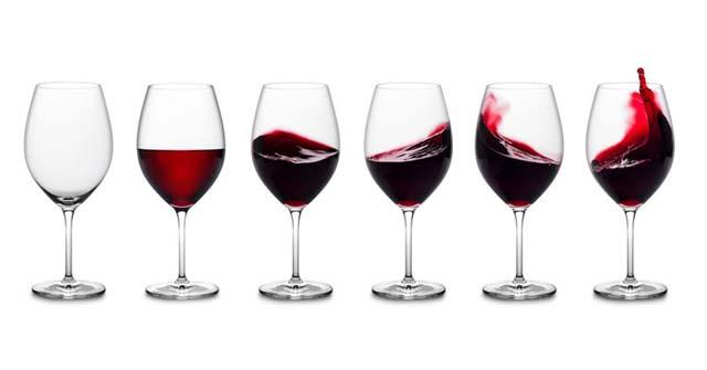 mejorar la calidad del vino