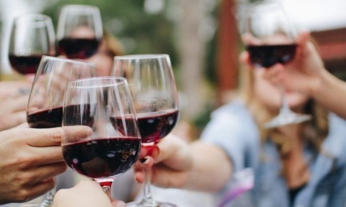 Un vino para cada profesión