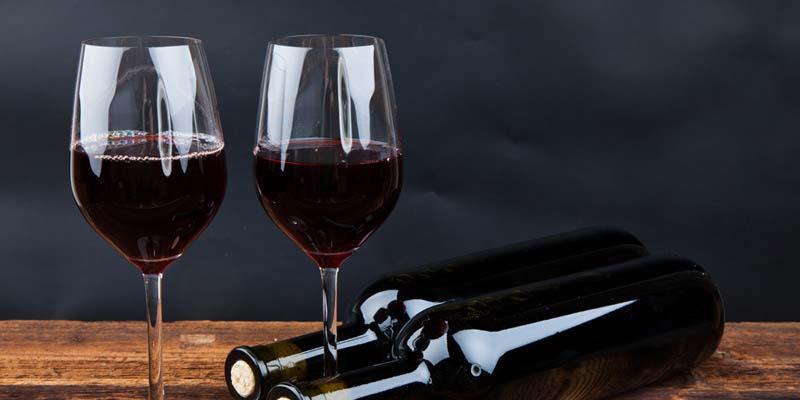 vino Tannat
