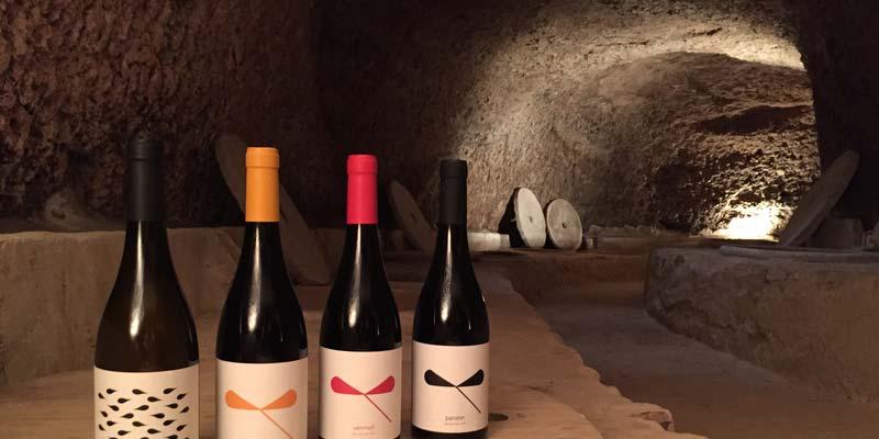 nombres de vinos