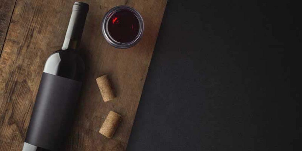 vinos de invierno