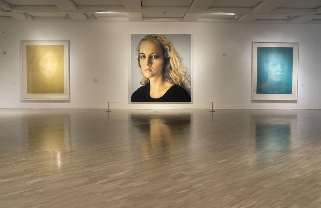 10 bodegas con impresionantes colecciones de arte