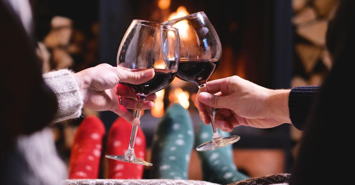 Hay un Chianti Classico para todos en tu lista de regalos navideños