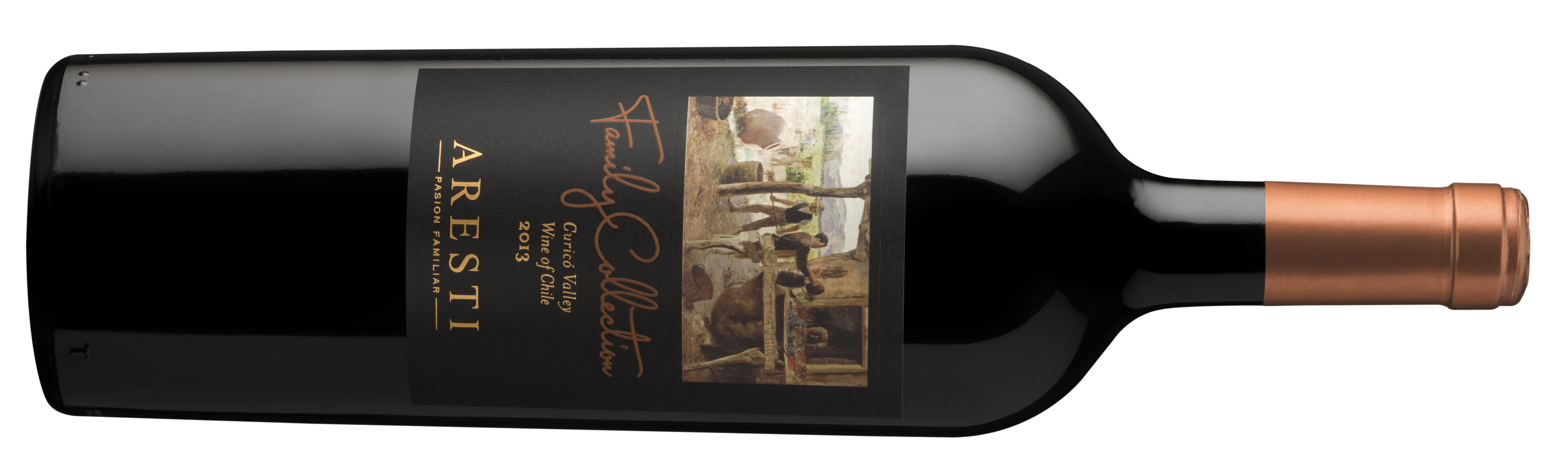 Cabernet Sauvignon – Frankly Wines