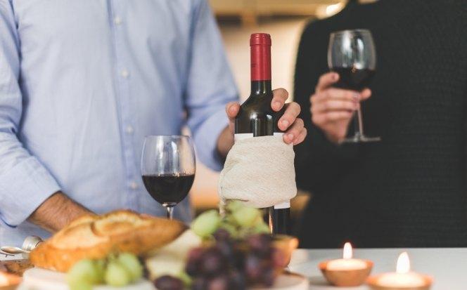 mejores vinos del año