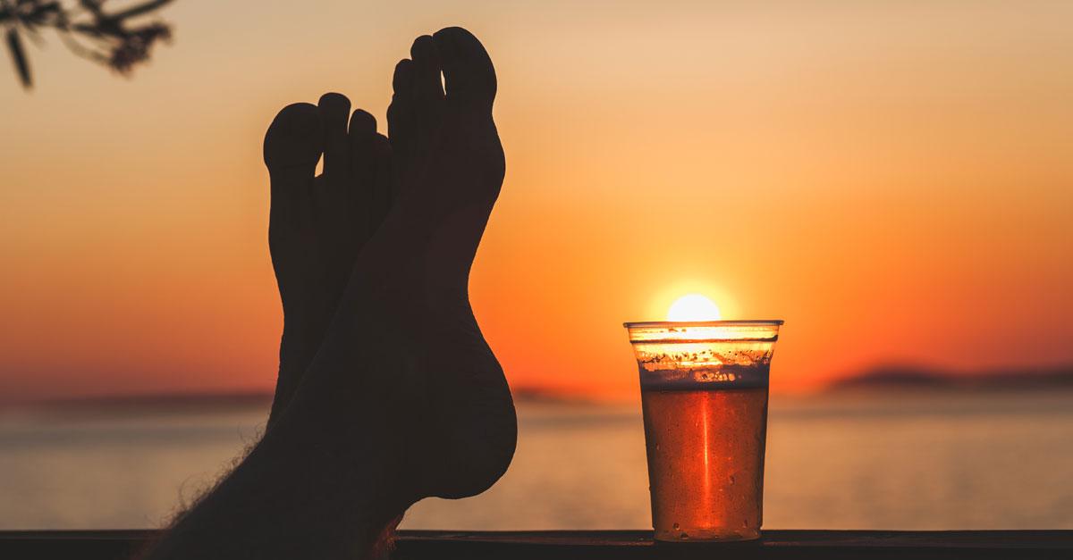 Los 10 mejores destinos de cerveza del mundo para 2019