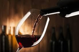 Selección de los mejores vinos tintos del mes
