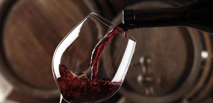Selección mejores vinos del mes de Enero