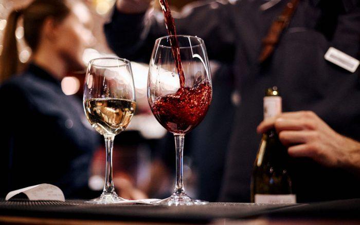 consejos de vino