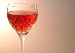 Los vinos de postre son dulces.