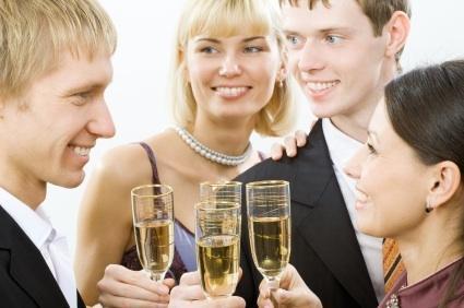club de cata de vinos