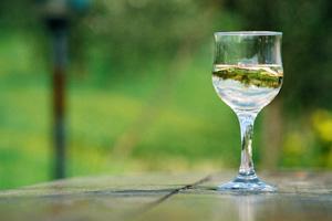 vinos blancos_chardonnay