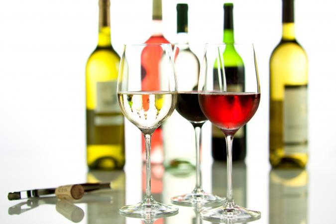 rojo-blanco-rubor-vino.jpg