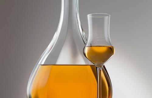 brandy con jarra