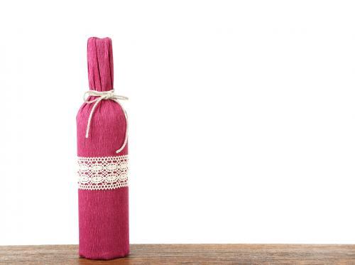 Regalo de vino dulce