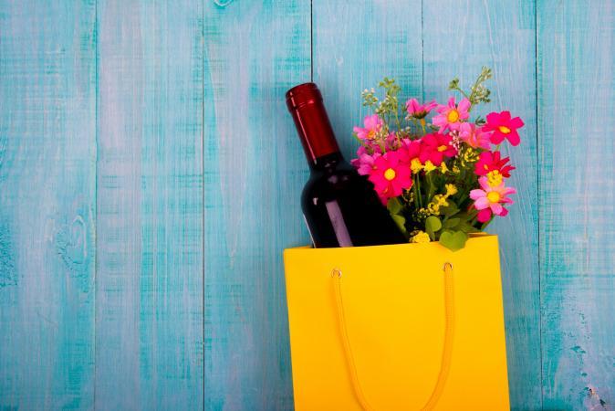vino-flores.jpg