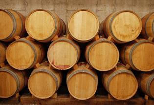 El buen vino no tiene por qué ser caro.