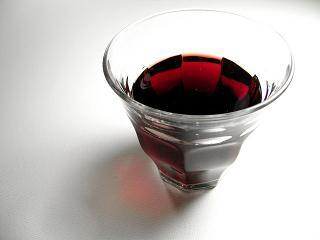 El vino de Oporto es un vino dulce enriquecido.