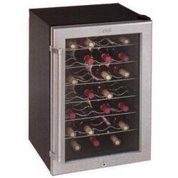 Refrigerador de vino Avanti
